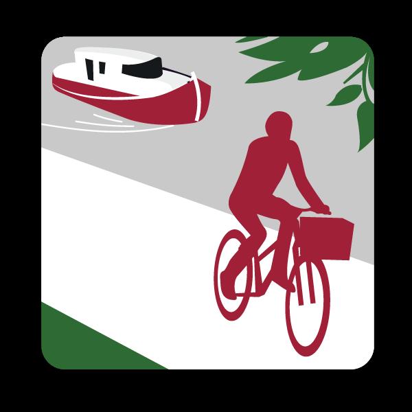 logo-appli-canal
