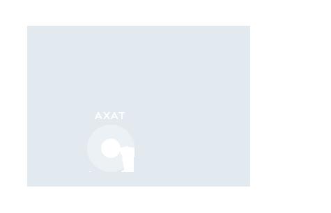 localisation-axat