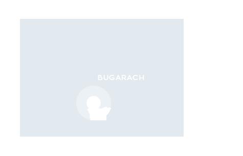 localisation-bugarach