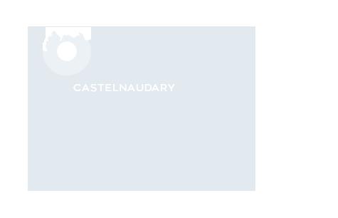 localisation-Castelnaudary