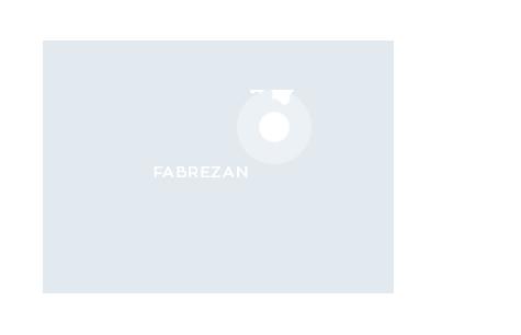 localisation-fabrezan