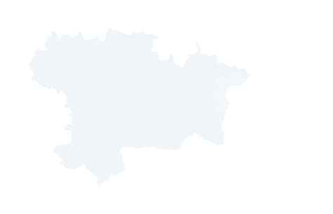 localisation-gruissan