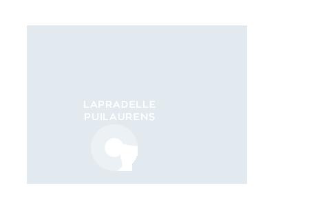 Localisation-Lapradelle-Puilaurens
