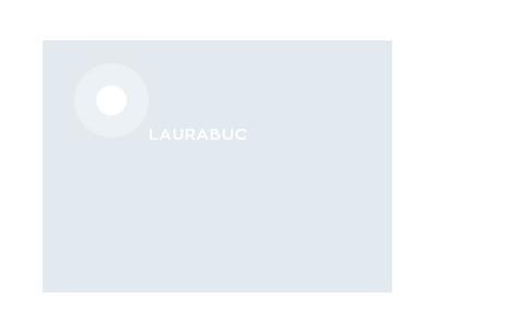 localisation-laurabuc