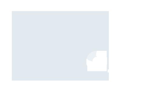 localisation-leucate