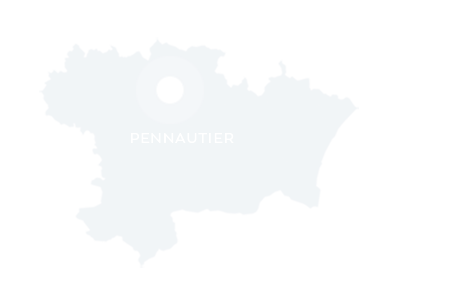 Localisation-Pennautier.png