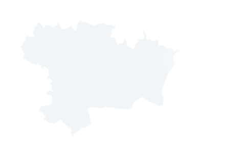 localisation-saint-pierre-la-mer