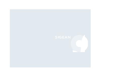 Localisation-Sigean