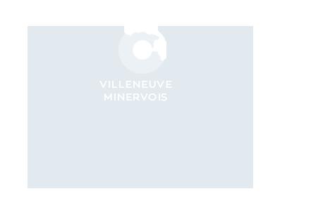 localisation-villeneuve-minervois