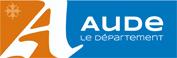 logo-aude-département