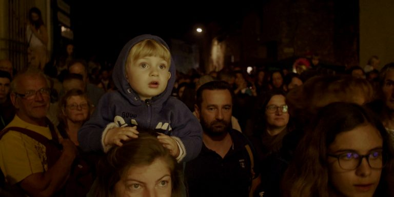 Agenda de l'Aude manifestation en famille