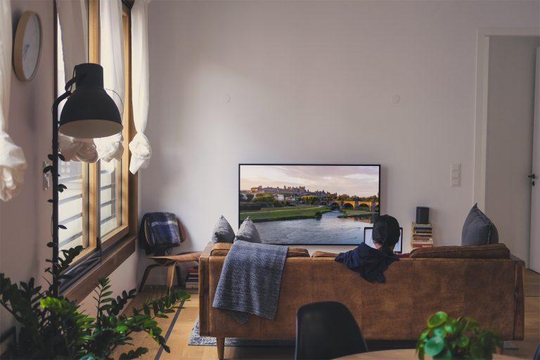 Visiter l'Aude depuis son canapé