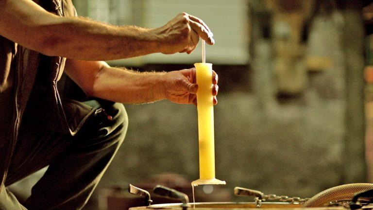 Production de vin dans l'Aude ©Raphaël Kann-ADT de l'Aude