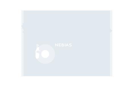 Carte de localisation, Labyrinthe vert de Nébias