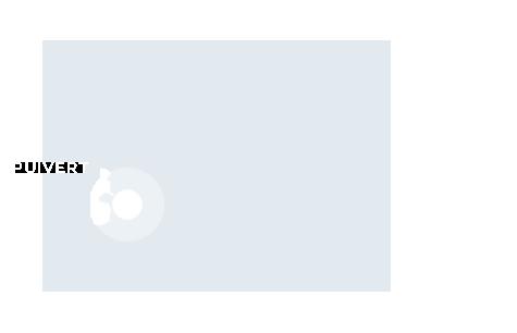 Carte de localisation de la commune de Puivert