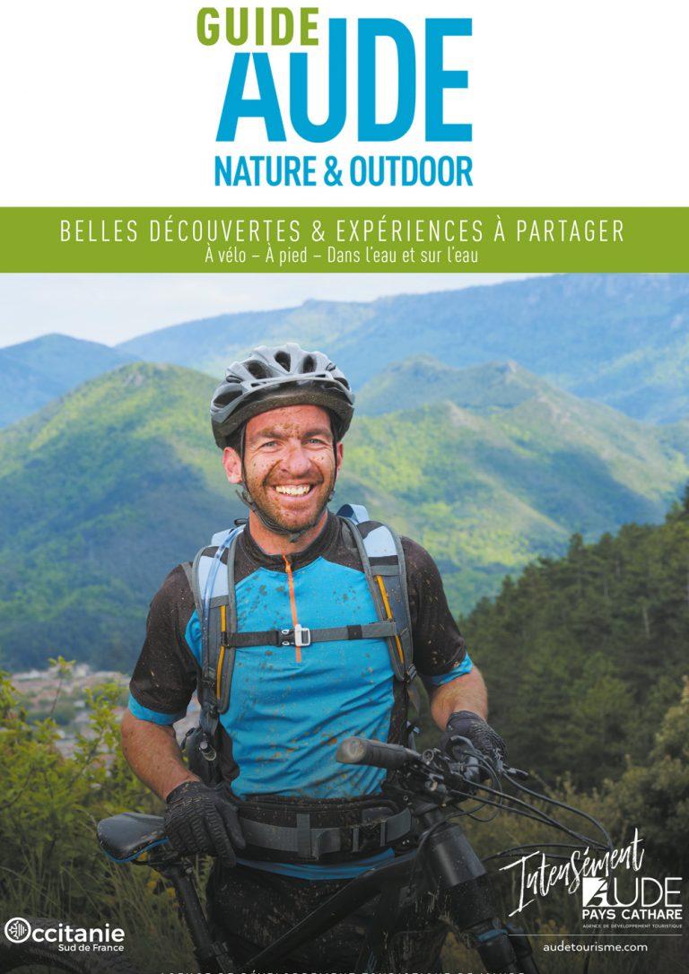 Guide de voyage activités outdoor