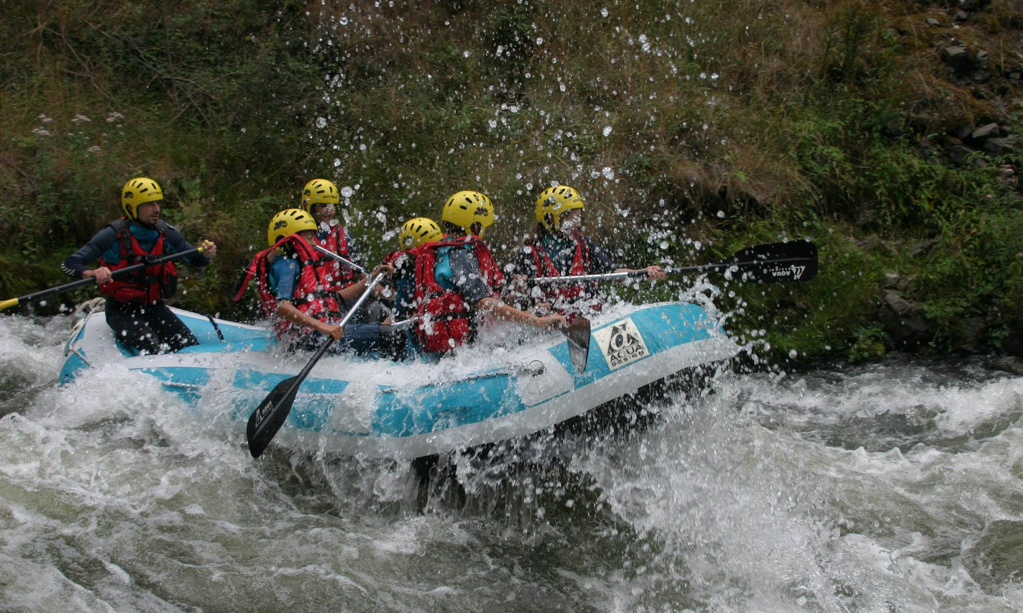 2004-08-rafting-p-davy-adt-aude