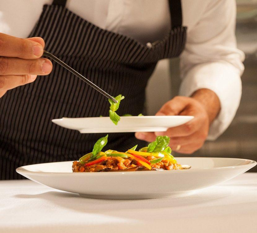 Expérience culinaire dans l'Aude © Pixabay-Guillermomuro-ADT de l'Aude