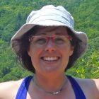 Elodie nous raconte son expérience rando en Montagne Noire ©Elodie Bergeret