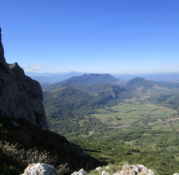 bugarach-2018-10-pech-paysage-cr-d-cosperec-villemarcheurs-03