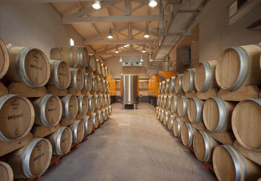 chateau de Pennautier Lorgeril wines-droits exclusifs (2)