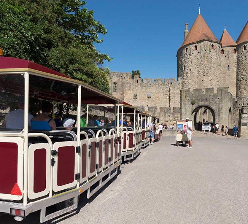 train-carcassonne