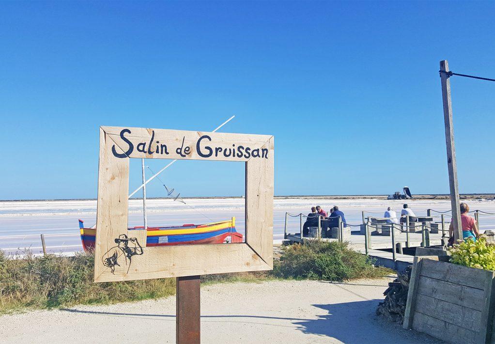 gruissan-2019-09-salin-detail-cr-s-alibeu-adt-aude-01