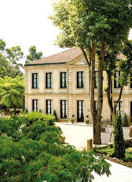 Trouver un hébergement dans l'Aude
