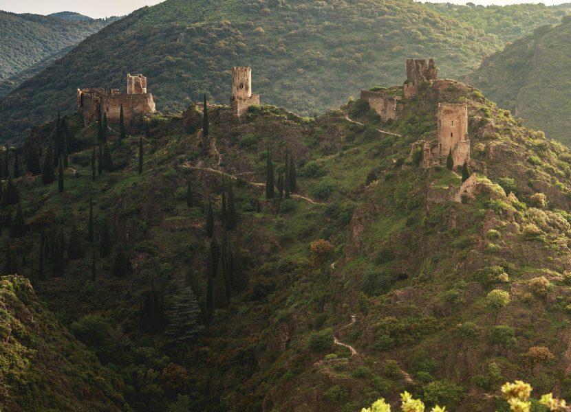 lastours-chateau-panorama-recadre-cr-vincent-photographie