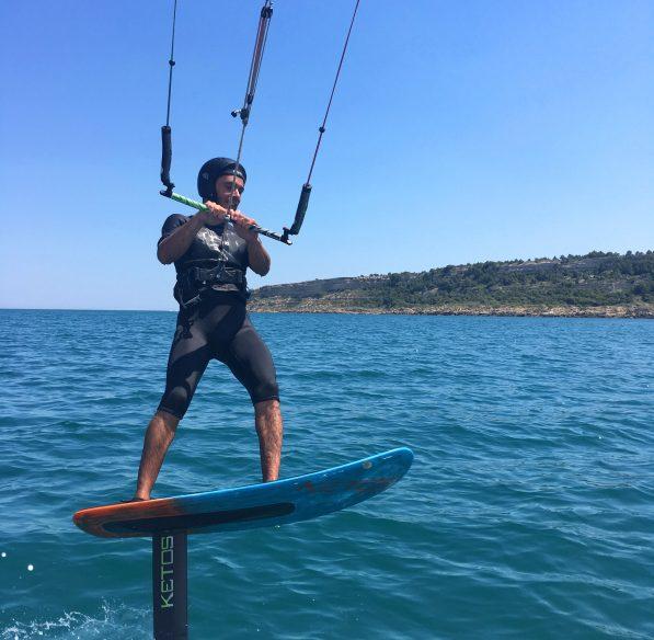leucate-2018-06-kite-surf-cr-ot-leucate-02