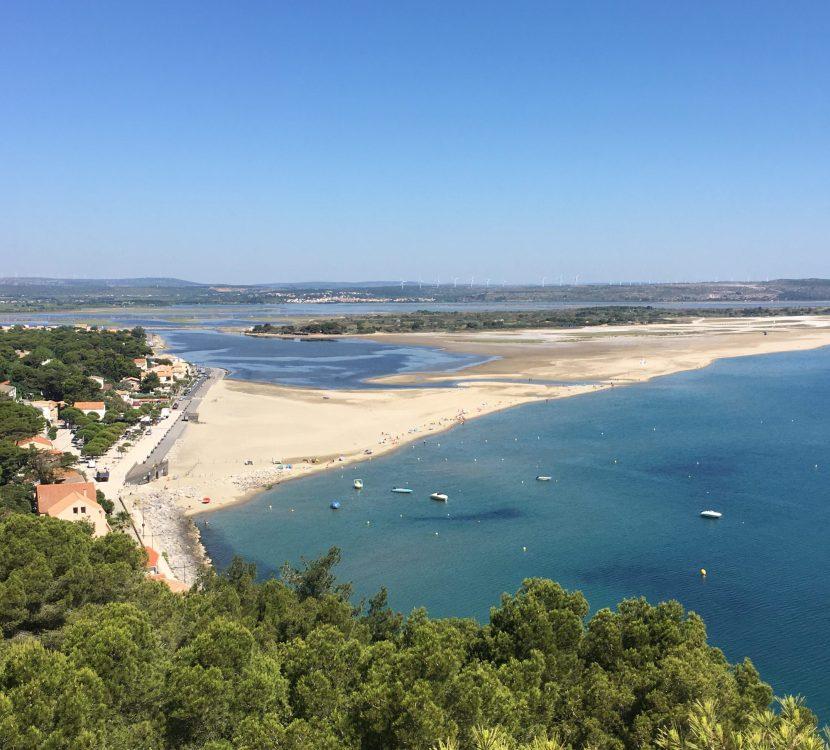 leucate-2018-06-la-franqui-plage-coussoules-paysage-cr-ot-leucate