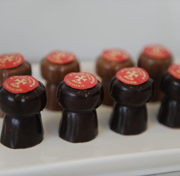 Limoux, taps,bonbon-chocolat-cr-didier-donnat-ot limouxin