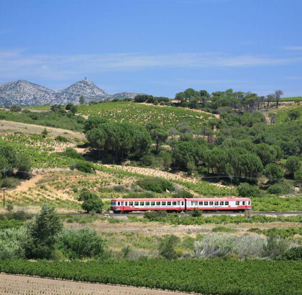Train+Tour Del Far2 ©SATPCF