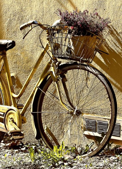 VéloécluseMeilleuresTerrassesCanal Pixabay 01