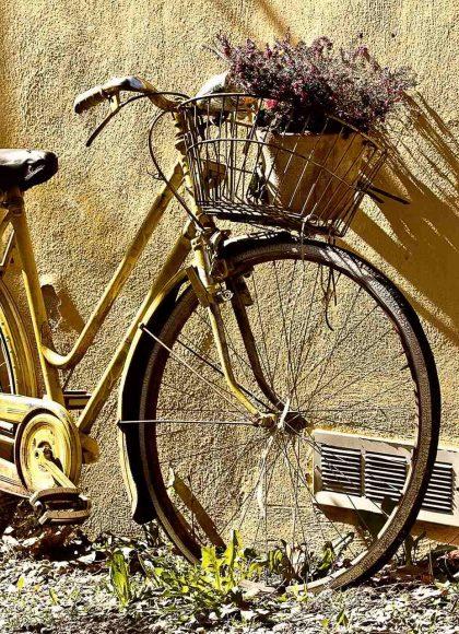 Vélo dans l'Aude ©Dafandor-Pixabay-ADT de l'Aude