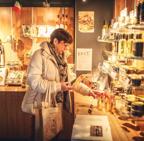 villeneuve-minervois-2019-01-musee-truffe-boutique-cr-vincent-photographie-adt-aude