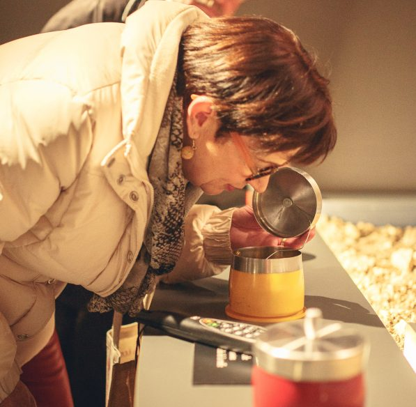villeneuve-minervois-2019-01-musee-truffe-cr-vincent-photographie-adt-aude